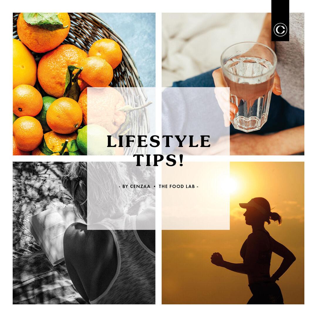 Tip & tricks